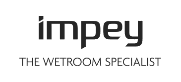 Impey - Adapted Bathrooms by CopperOak - Surrey